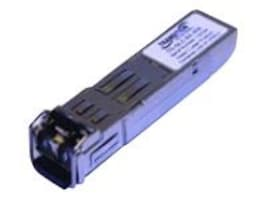 Transition SFP Cisco Compatible 1000BaseLX SM LC 10km 3.3V, TN-GLC-LH-SM, 7921873, Network Transceivers