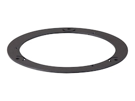 Speco Adapter Plate for HT6040K, HTINT60K, 60PLATE, 31175997, Mounting Hardware - Miscellaneous