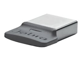 Jabra 14208-07 Main Image from Right-angle