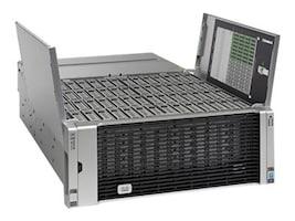 Cisco UCS SEED C3260 (2x)Xeon E5-2660 v2 256GB, UCS-SEED-C3260, 31635631, Servers