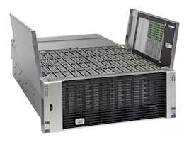 Cisco UCS-SEED-C3260 Main Image from Left-angle