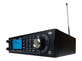 Uniden Mobile TrunkTracker V Digital Scanner, BCD996P2, 21897056, Two-Way Radios
