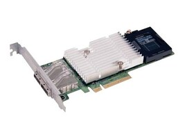 Dell 1GB PERC H710P RAID Controller, 342-4204, 30934971, RAID Controllers