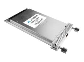 Axiom 100GBase-LR4 CFP Gen2 1270-1331nm 10km LC SM Transceiver (Juniper CFP-GEN2-100GBASE-LR4), CFP-GEN2-100GBASE-LR4-AX, 35792247, Network Transceivers