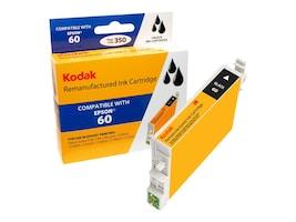 Kodak T060120-KD Main Image from Front