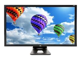 28 MTX2800 4K Ultra HD LED-LCD Monitor, MTX2800, 33775945, Monitors