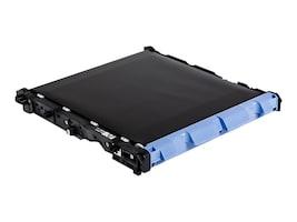 Brother Belt Unit for HL-L8250CDN, HL-L8350CDW, HL-L8350CDWT, HL-L9200CDW, HL-L9200CDWT, MFC-L8600CDW, BU320CL, 17016181, Printer Accessories