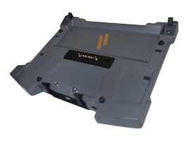 Havis Vehicle Docking Station w Power Supply for S410, DS-GTC-617, 35111211, Docking Stations & Port Replicators