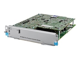 Hewlett Packard Enterprise J9840AR Main Image from Right-angle