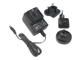 Opengear ACM7000 External C13 C14 Power Supply, 450031, 35380197, AC Power Adapters (external)