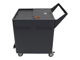 Datamation Systems DS-GR-CB-M32-C Main Image from Top
