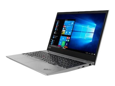 Lenovo TopSeller ThinkPad E580 1.8GHz Core i7 15.6in display, 20KS003NUS, 35027730, Notebooks