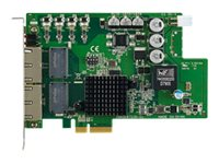 IMC Networks PCIE-1674E-AE Main Image from Front