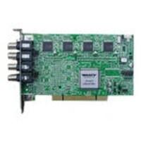Winnov Videum 4400 VO Video Capture Board, PCB-4400VO-W, 449799, Video Capture Hardware