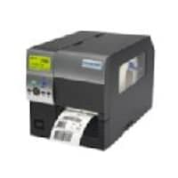 Printronix TT4M2 Network Printer, TT4M2-0101-00, 31939150, Printers - Bar Code