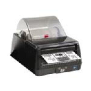 Scratch & Dent Cognitive Solutions DLXi TT DT 4.2 203dpi 8MB 5ips Barcode Printer, DBT42-2085-G1E, 35477546, Printers - Bar Code