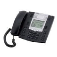 Scratch & Dent Mitel 6735i IP Phone, A6735-0131-10-01, 34716461, VoIP Phones