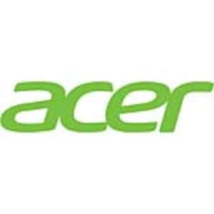 Open Box Acer Chromebook CB514-1H-C67U N3350, NX.H4BAA.002, 37414590, Notebooks