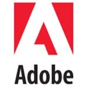 Adobe Corp. VIP Photoshop CC Teams MultiPlat Named LicSub Level 14 11M, 65304040BA14A12, 41161612, Software - Image Manipulation & Management