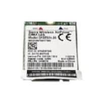 Open Box Lenovo ThinkPad EM7345 4G LTE Mobile Broadband WWAN Card, 4XC0F46957, 33850301, Wireless Adapters & NICs