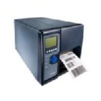 Intermec EasyCoder PD42 DT TT FW Ethernet Parallel LTS 203dpi Printer w  US EU Cord, PD42BJ1100002020, 13284428, Printers - Bar Code