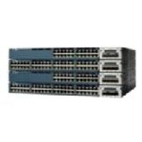 Cisco Catalyst 3560X 24-port Data PoE IP Base, WS-C3560X-24P-S, 11523878, Network Switches