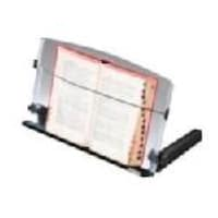 Scratch & Dent 3M In-Line Book Document Holder, DH640, 35478872, Ergonomic Products