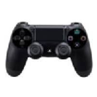 Sony Dualshock 4 Wireless Controller for PlayStation 4, 10037, 16812353, Video Gaming Accessories