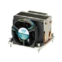 Intel Thermal Solution, Combo, BXSTS200C, 13623936, Cooling Systems/Fans