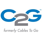 C2G (Cables To Go) 7105502 Main Image from