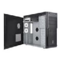 Thermaltake Chassis, V2 Plus 3.0 ATX 450W PSU, VO545A1N2U, 15500091, Cases - Systems/Servers