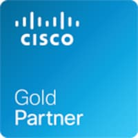 Cisco Meraki Z3 Enterprise License and 3-Years Support, LIC-Z3-ENT-3YR, 34712719, Software - Network Firewalls