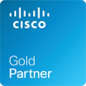 Cisco Standard Handset for Unified IP Phone 8941 & 8945, Charcoal, CP-HANDSET-STD-C=, 13567911, Telephones - Business Class