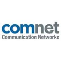 Comnet Mini Multimode 10-Bit Digitally Encoded Video Transmitter Bi-Directional Data Transceiver, FVT110M1, 35406246, Video Extenders & Splitters
