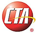 CTA Digital PAD-HSFK9 Main Image from