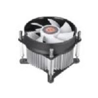 Thermaltake Gravity i2 CPU Cooler for Intel LGA Socket 1150 1155 1156, CLP0556-D, 18511722, Cooling Systems/Fans
