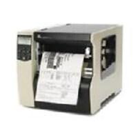 Zebra 220Xi4 Direct Thermal-Thermal Transfer Bar Code Printer   203 dpi, Serial, Parallel, USB, 220-801-00100, 11242697, Printers - Bar Code