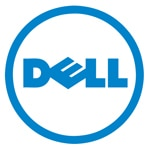 Dell FRH04 Main Image from