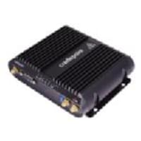 CradlePoint Cellular Router w Embedded LTE & WiFi (North America), IBR1100LP6-NA, 31927301, Wireless Routers