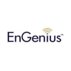 Engenius Technologies Durafon Pro Single Line System, DURAFON PSL, 36918850, Telephones - Business Class