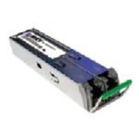 MRV 1000Base-bx SM single Fiber Sim, SFP-GD-BD35, 15996891, Network Transceivers