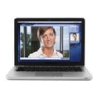 Lifesize Mirial Softphone WIN 1-9 LIC., 1000-0000-0454, 15056171, Services - Virtual - Hardware Warranty