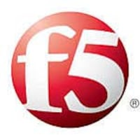F5 Networking 1-year Prem 24x7 BigIP Support, F5-SVC-BIG-PRE-L1-3, 34075211, Services - Virtual - Hardware Warranty
