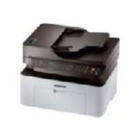 Scratch & Dent Samsung Xpress M2070FW Monochrome MFP, SL-M2070FW/XAA, 34716488, MultiFunction - Laser (monochrome)