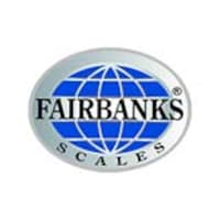Fairbanks Scales Ultegra II 14x14 Flat Top Scale, RoHS, 30182C, 30638224, POS/Kiosk Systems