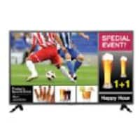 Scratch & Dent LG 64.5 LY540S Full HD LED-LCD Display, Black, 65LY540S, 31841603, Televisions - Commercial