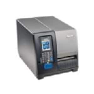 Scratch & Dent Intermec PM43 Direct Thermal Thermal Transfer Printer - Monochrome - Desktop - Label, PM43A11000000201, 37471480, Printers - Label