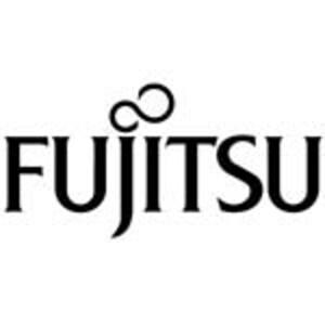 Open Box Fujitsu Stylistic Q737,i5, XBUY-Q737-002, 35539057, Tablets