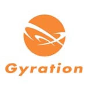 Gyration 5MP NUSCAN Q500 Document Camera, NUSCAN Q500, 37053499, Cameras - Document