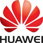 Huawei 53010BVV Main Image from